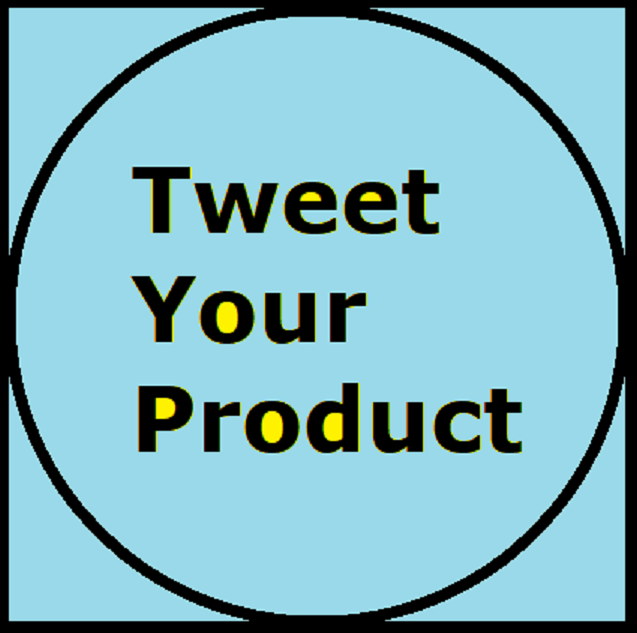 tweet-your-product-2